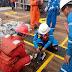 PHE ONWJ Dukung Evakuasi Serpihan Pesawat Lion Air JT-610