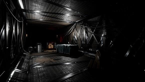 callisto-pc-screenshot-www.deca-games.com-3
