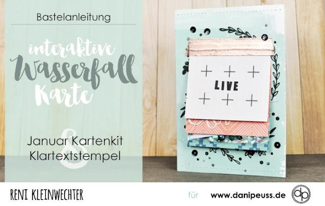 http://danipeuss.blogspot.com/2016/12/januar-kartenkit-2017-anleitung-fur-interaktive-karte.html