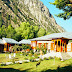 Hotels in Chitral Valley KPK  with contact detail