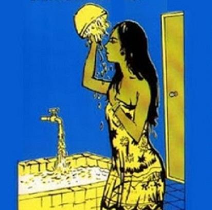 cara agar lama keluar air mani