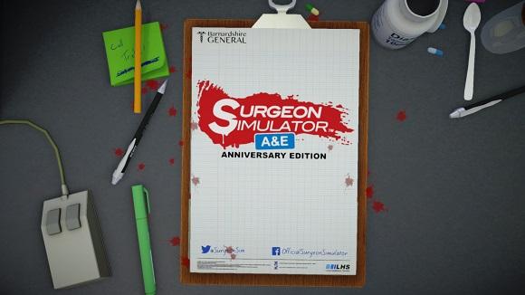 Surgeon-Simulator-Anniversary-Edition-PC-Screenshot-1