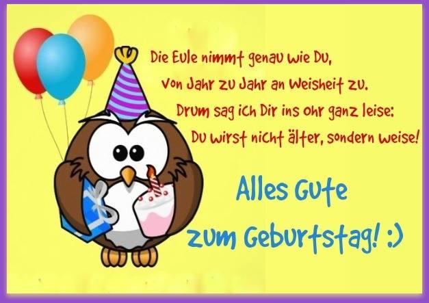 Spruche Zum Geburtstag 4 Jahre Geburtstag