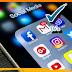 जरूरी खबर: सोशल मीडिया के एडमिन एवं सदस्यों के लिए मधेपुरा और सुपौल जिला प्रशासन ने जारी किये कई दिशा-निर्देश