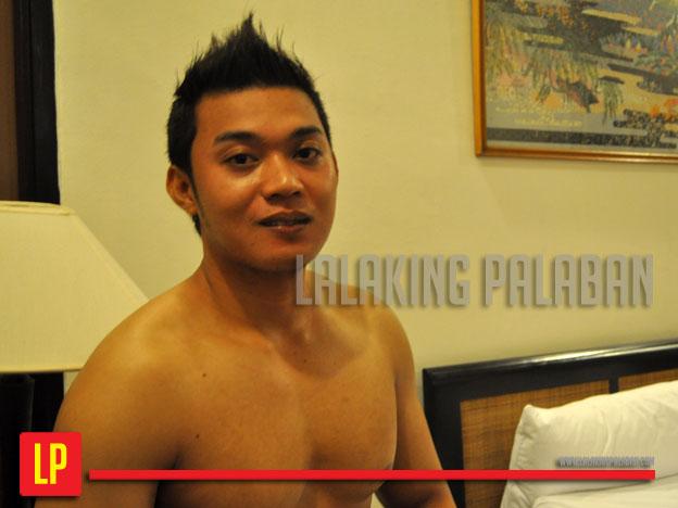 Lalaking Palaban Adazy - Jakoldiarycom - Free Gay Porn -9915