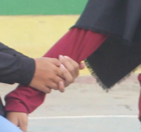 Cerita Pendek Bahasa Inggris Tema Remaja Paling Gokil