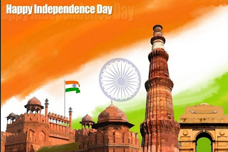 Independence Day HD Mobile Images