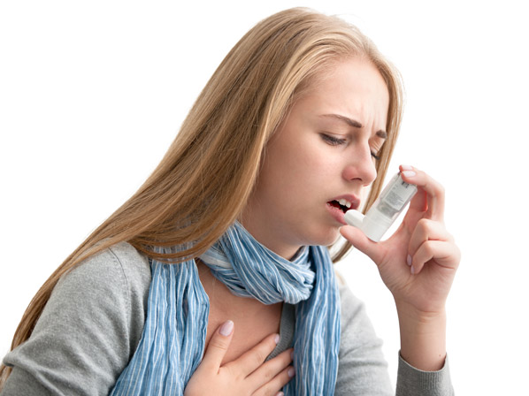 6 Jenis Bahan Makanan Yang Dapat Dijadikan Sebagai Obat Asma