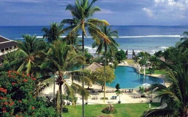 Homestay Murah Di Bali Daftar Hotel Terbaik Dekat Ku
