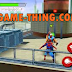 Spider-man Cheats Unlimited Iso-8 Using Online Hack Tool For Android