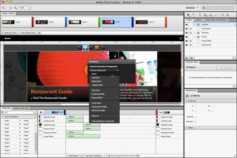 Adobe CS Master Collection Suite Leaked Download « My Digital Life