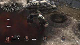 Games Zone:জটিল জটিল সব গেমস[পর্ব ২(Shooting Category)]