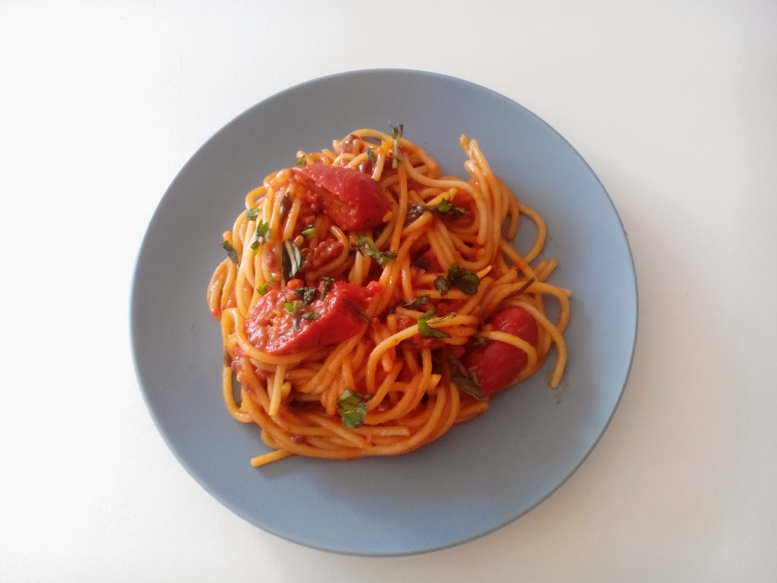 rice-cooker-spaghetti