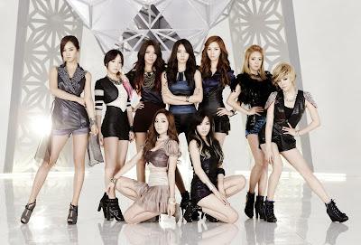 Kumpulan 100 Lagu Korea Terbaik yang Bagus
