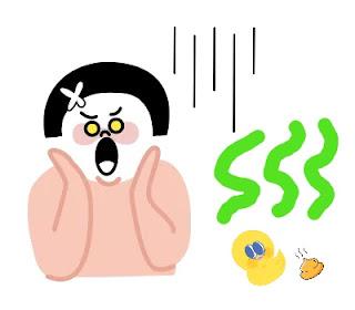 5 Cara menghilangkan bau ruangan tertutup / bau tidak sedap di kamar dengan mudah
