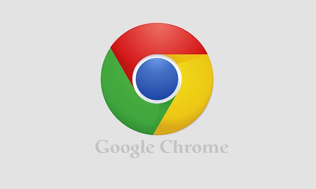 francisco perez yoma razones google chrome navegador
