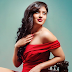 Nikesha Patel age, date of birth, hot photos, bikini, videos, movies, actress, images, facebook