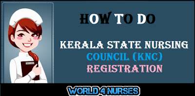 http://www.world4nurses.com/2017/02/how-to-do-kerala-state-nursing-council.html