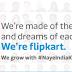 Flipkart Seller Support Number & eMails – Addressing Concerns Easily