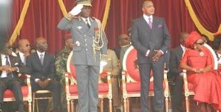 Général Okoy