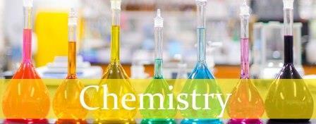 रसायन विज्ञान प्रश्न उत्तर, Chemistry General Knowledge Questions