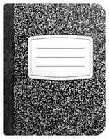 NAMC montessori student journals finding the right classroom fit binders vs notebooks