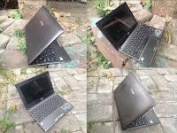 Notebook Asus 1025C