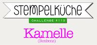 https://stempelkueche-challenge.blogspot.com/2019/02/stempelkuche-challenge-113-kamelle.html