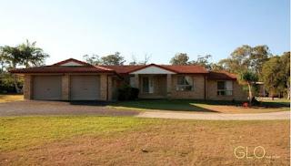 154 Talinga Drive Park Ridge For Sale