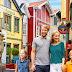 Reportage : Découvrez le nouveau quartier scandinave d'Europa Park