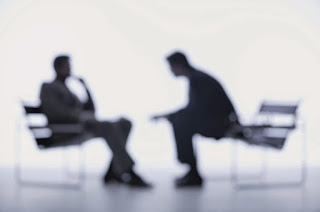 mentor konsultasi psikologi