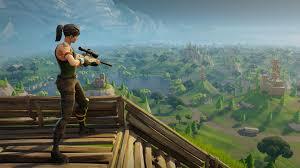 screenshot-3-of-fortnite-pc-game