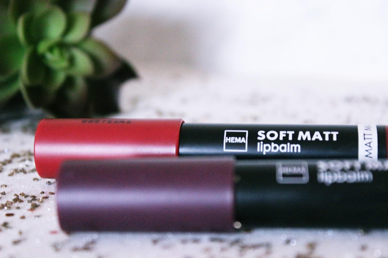 Hema-Soft-Matt-lipbalm