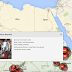 Charity: water provides clean water and reinvents charity with the help of Google Maps