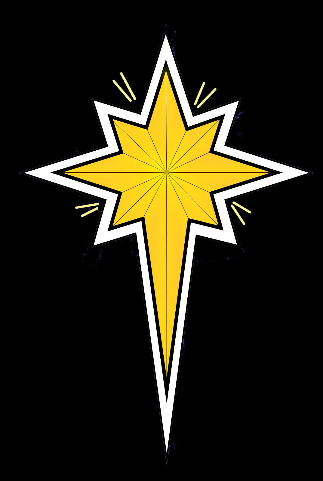 Desenho De Casas 174 Colecci 243 N De Gifs 174 Im 193 Genes De La Estrella De Bel 201 N