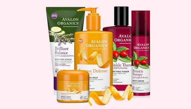 vegan skin care brands at ulta