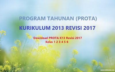 Download-Program-Tahunan-(PROTA)-K13-Rev-2017