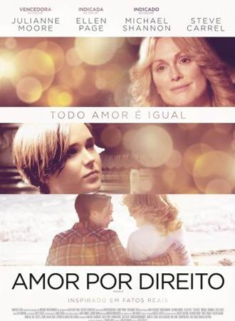 Amor Por Direito RMVB Dublado BDRip