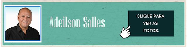 fotos Adeilson Salles
