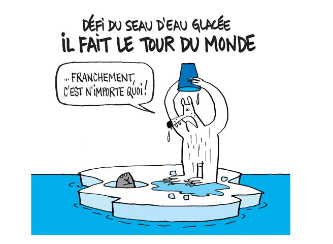 http://lenormanditinerant.blogspot.fr/2015/10/defis-saugrenus-et-challenges-farfelus.html