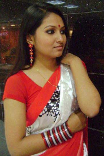 Bangladesh-Girls-Mobile-Number-and-Photos