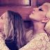 """""""Estoy segura de que funcionará"""", afirma Barbra Streisand sobre la nueva versión de """"A Star Is Born"""""""