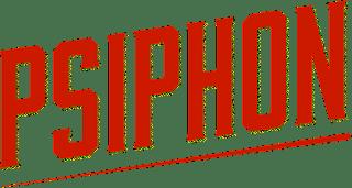 تحميل برنامج Psiphon تصفح الإنترنت بدون رقابة واعلانات مزعجة