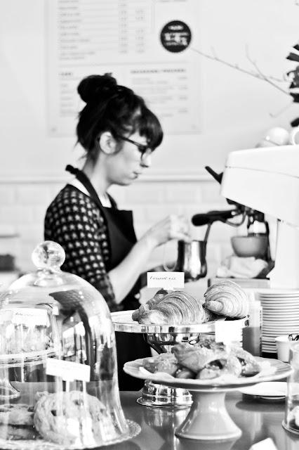 auteurs,écrivains,perle,emmanuellericardphoto,emmanuellericardblog,cafe,barista,montreal,cafe,blog,anthracite-aime,blogue