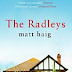 Review: The Radleys by Matt Haig