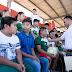 El Gobernador inaugura espacios dignos para promover un ambiente de armonía entre la juventud yucateca