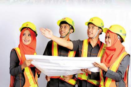 Rekrutmen Karyawan PT Marga Mandalasakti (Astra International Group) Tersedia 8 Posisi