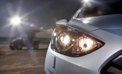 97+ Modifikasi Lampu Mobil L300 HD Terbaik