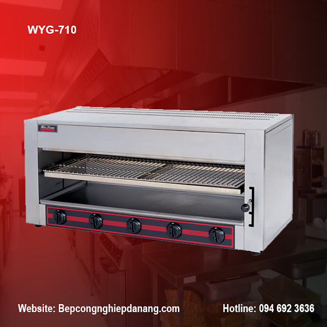 WYG-710-5 hong