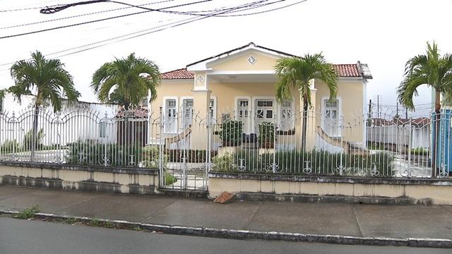 Sede da Procuradoria-Geral da Paraíba é arrombada e tem equipamentos roubados